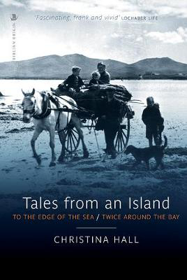 Picture of Tales From an Island: To the Edge of the Sea / Twice Around the Bay