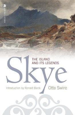 Picture of Skye: The Island and Its Legends