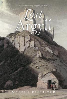Picture of Lost Argyll