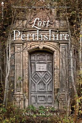 Picture of Lost Perthshire