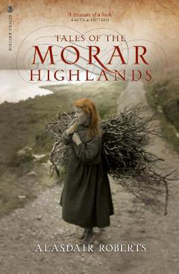 Picture of Tales of the Morar Highlands