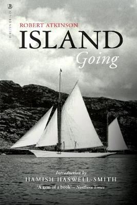 Picture of Island Going