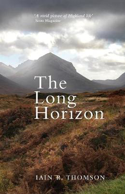 Picture of The Long Horizon