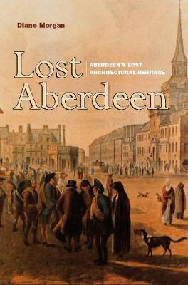 Picture of Lost Aberdeen