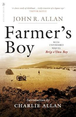 Picture of Farmer's Boy
