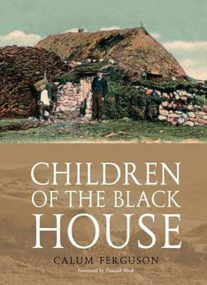Picture of Children of the Black House
