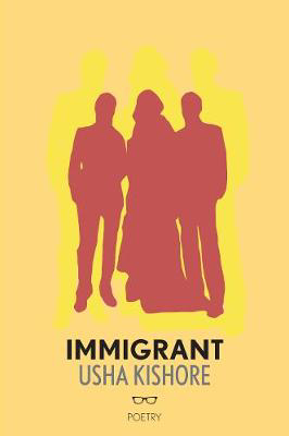 Picture of Immigrant