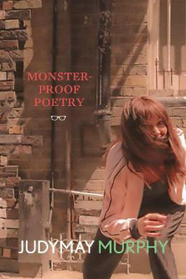 Picture of Monster-Proof Poetry