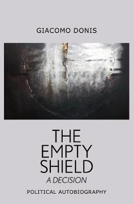 Picture of The Empty Shield