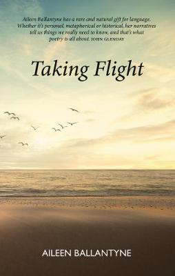 Picture of Taking Flight: A Collection