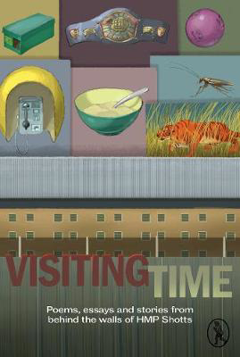Picture of Visiting Time