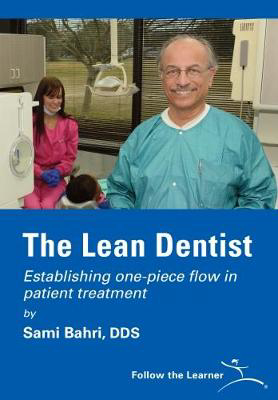 Picture of The Lean Dentist