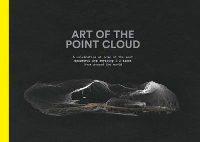 Picture of Art of the Point Cloud