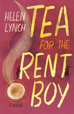 Picture of Tea for the Rent Boy
