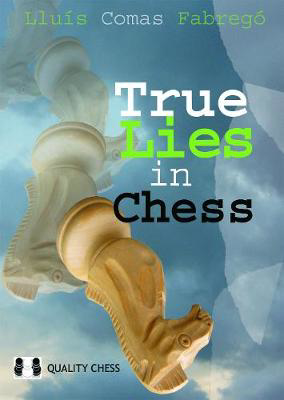 Picture of True Lies in Chess