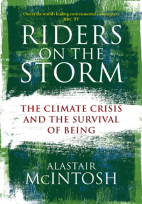 Picture of Riders on the Storm: The Climate Crisis and the Survival of Being