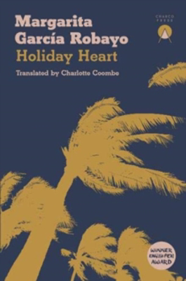 Picture of Holiday Heart