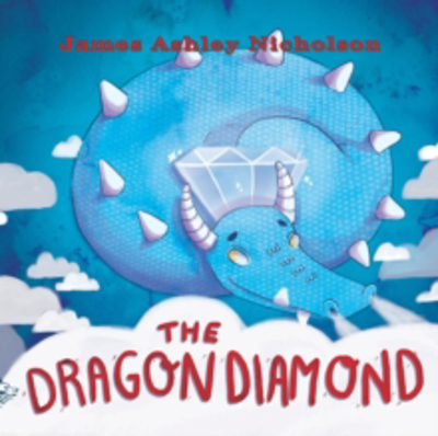 Picture of The Dragon Diamond