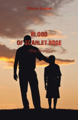 Picture of Blood of Scarlet Rose: (The Diary)