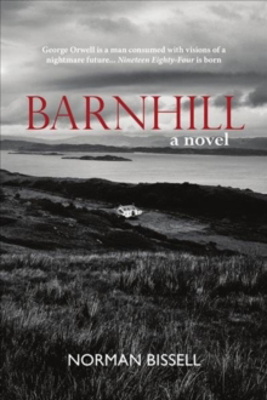 Picture of Barnhill: A Novel
