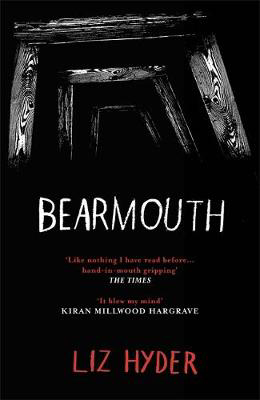Picture of Bearmouth