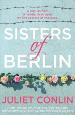 Picture of Sisters of Berlin