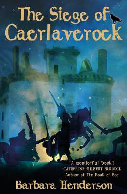 Picture of The Siege of Caerlaverock