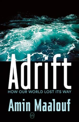 Picture of Adrift