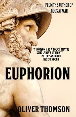Picture of Euphorion