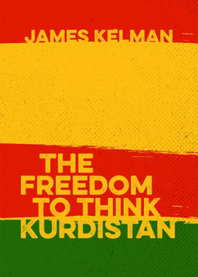 Picture of The Freedom to Think Kurdistan