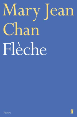 Picture of Fleche
