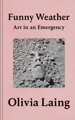 Picture of Funny Weather: Art in an Emergency