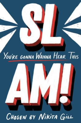 Picture of SLAM! You're Gonna Wanna Hear This