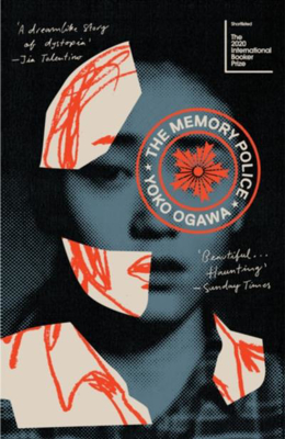 Picture of The Memory Police