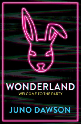 Picture of Wonderland