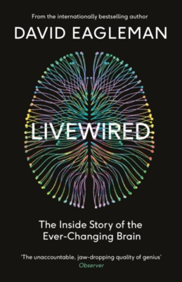 Picture of Livewired: The Inside Story of the Ever-Changing Brain