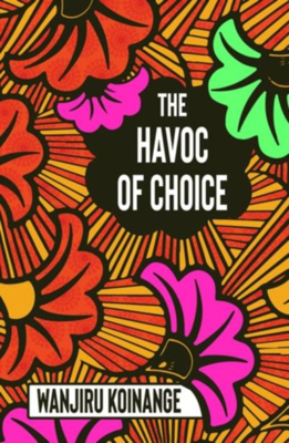Picture of The Havoc of Choice