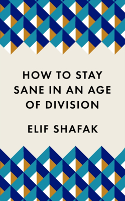 Picture of How To Stay Sane In An Age Of Division