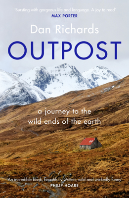 Picture of Outpost