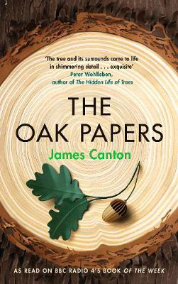 Picture of The Oak Papers