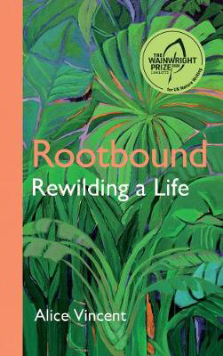Picture of Rootbound