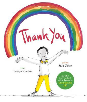 Picture of Thank You