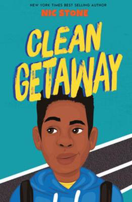 Picture of Clean Getaway