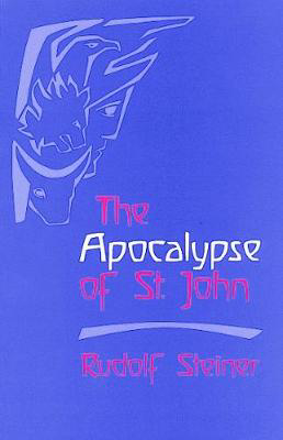 Picture of The Apocalypse of St John