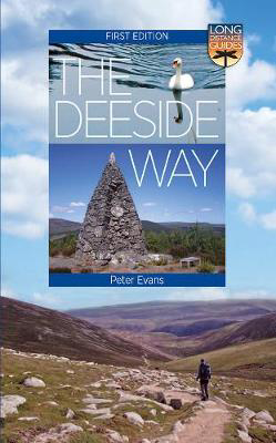 Picture of The Deeside Way: Long Distance Guide