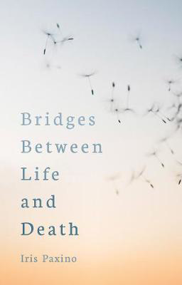 Picture of Bridges Between Life and Death