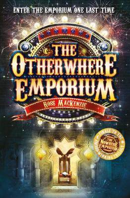Picture of The Otherwhere Emporium