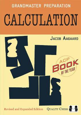 Picture of Calculation