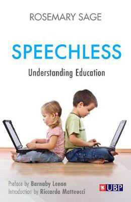 Picture of Speechless: Understanding Education