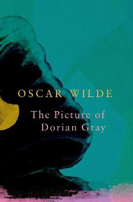 Picture of The Picture of Dorian Gray (Legend Classics)